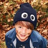 детская шапка от tcm tchibo