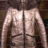 Куртка, куртка зимняя