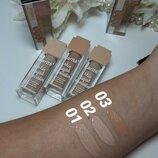 Консилер Karite Skin Liquid Concealer