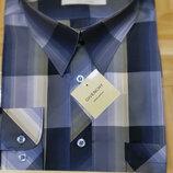 Мужская рубашка Givenchy