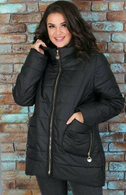 Куртка 48 - 56 супер цена