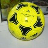 Мяч футбольный Adidas Tango Rosario FIFA Оригинал