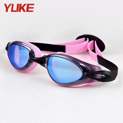 Очки для плавания - 5396