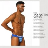 Эротическое мужское белье Adannu - 5459