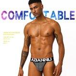 Мужское белье Adannu - 5461