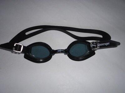 Подростковые очки для плавания Slazenger