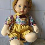 Коллекционная кукла Sigikid