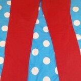 Стильные джинсы Junker regular w33 l33