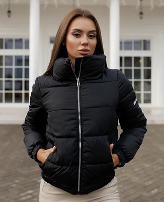 Стильные куртки Размеры 42 44 46