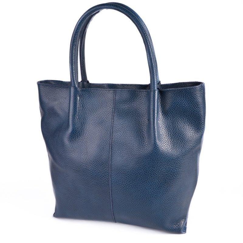 Сумка 34х32 кожа синяя кожаная фабричная Lucherino: 970 грн - сумки средних размеров в Луцке, объявление №24335268 Клубок (ранее Клумба)