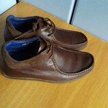 Ботинки Ted Baker оригинал 43 размер