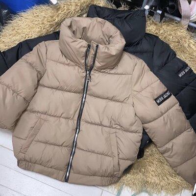 Куртка отличного качества
