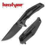 Складной нож от компании Kershaw. Модель DuoJet 8300. Оригинал