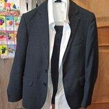Костюм школьный форма West Fashion 152 р.