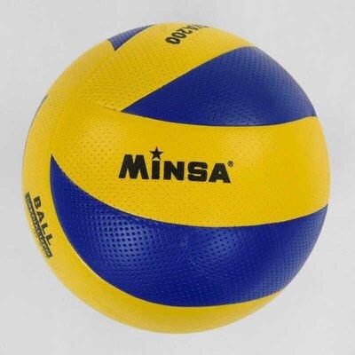 Мяч Волейбольный 40110