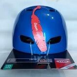 Велосипедный шлем каска Bell Manifold