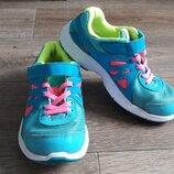 Детские кроссовки Nike original