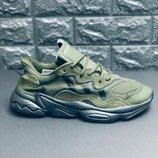 Мужские кроссовки адидас кроссовки adidas натуральная кожа