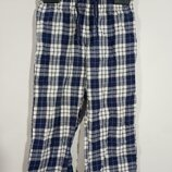 Штаны пижамные lupilu by Lidl Германия оригинал сток Европа