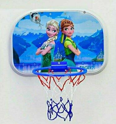 Набор баскетбол