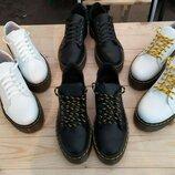 Туфли, туфли кожаные, туфли замшевые, ботинки, ботинки кожаные, кроссовки, сапоги