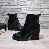 Ботинки, ботинки кожаные, ботинки замшевые, туфли, кроссовки, сапоги