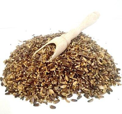 Расторопша семена пятнистая 0,5кг
