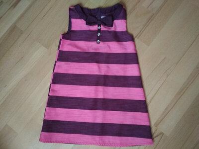Нарядное платье 5-6 л, нарядное платье 116 см, платье 116, сарафан 116 см