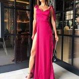 Платье Тали,размер 42/44