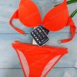 Sarah m-242 marko раздельный купальник