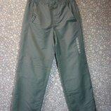 Штаны спортивные штаны с карманами ADIDAS 46-48 р --о. Маврикий