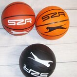 Мяч баскетбольный баскетбол р. 7 Slazenger Англия оригинал