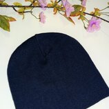 Шерстяная мужская шапка Van graaf Германия