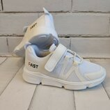 Кроссовки белые ри31-36. Не дорого. В наличии.