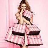 Victorias Secret под заказ Без комиссии