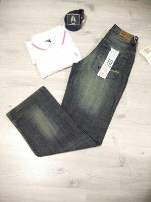 Фирменные мужские джинсы. Чоловічі джинси