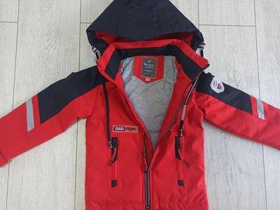Лучшая цена Куртка демисенная Успей заказать