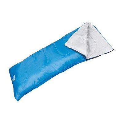 Спальный мешок Bestway Evade 200 68053