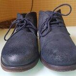 Стильные мужские ботинки Colonys original