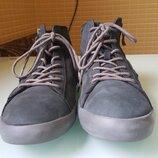Стильные мужские ботинки Jack&Jones original