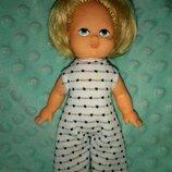Кукла Гдр, редкая