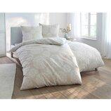 Качественное Новое Постельное белье , Комплект постельного белья,100% хлопок, Германия,