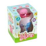 Кукла в горшочке Blume girls Аналог рнплика
