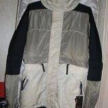Ben Sherman новая куртка merc perry lacoste fred penguin