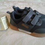 Очень классные кросівки кроссовки для хлопчика мальчика Beeko р. 25-29