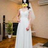 Свадебное платье Nora Naviano Sposa 15370