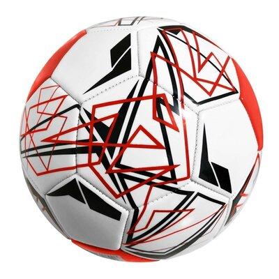 Мяч футбольный SportVida SV-WX0007 Size 5