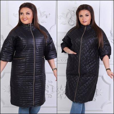 Куртка пальто Новинка Огромный выбор магазин