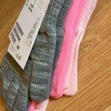 Нежные перчатки, рукавицы, рукавички для девочки h&m, набор и поштучно,р. 8-14 л, 134-170