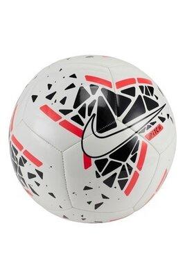 Футбольный мяч Nike Pitch
